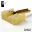Turntable-ELLIPTICAL-Diamond-Stylus-N75ED2-for-SHURE-N75ED2-M75ED-Type-2 thumbnail 4