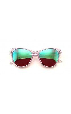NWT Wildfox Couture Sun Chaton Deluxe Sunglasses in Black