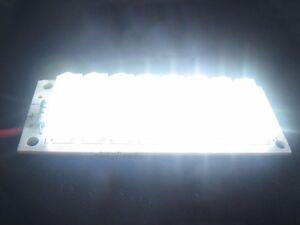 5V-24-LED-Super-Bright-White-Piranha-LED-board-Night-LED-Lights-Lamp
