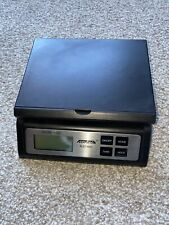 Accuteck A St85 Heavy Duty Postal Shipping Scale Large Display 2 Oz To 85 Lbs