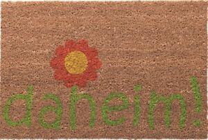Betz-paillasson-rectangulaire-colore-de-40-x-60-cm-essuie-pieds-tapis-en-fibre-d