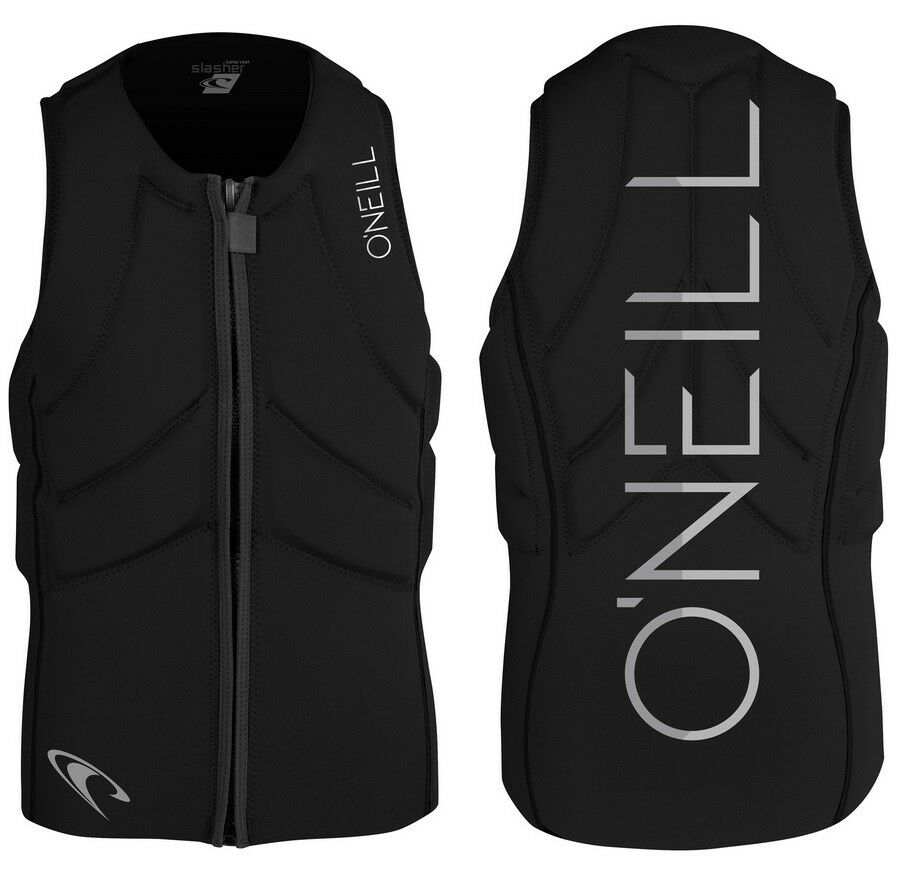 O'Neill Slasher Kite impact vest