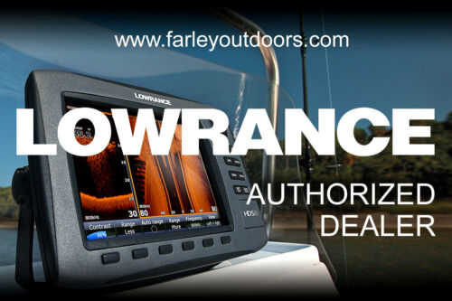 Lowrance Suncover f//HDS-9 Gen3