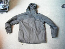 Tog24 Active Series XL Soll Mens Outdoor Persuits Jacket