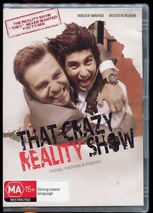 That-Crazy-Reality-Show-DVD-Comedy-Region-4