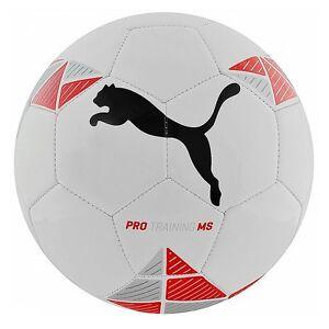 balon de fútbol puma