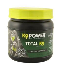 Total-K9-For-Dogs-Antioxidant-Healthy-Immune-Amino-acids-Vitamins-Probiotic-1lb