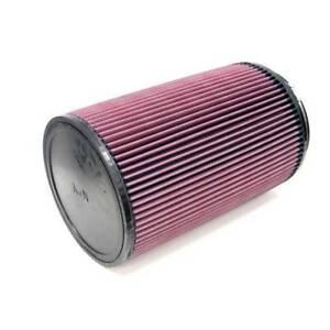 Luftfilter K&N RU-3040