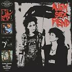 Classic Albums and BBC Sessions Collection 5013929334106 by Alien Sex Fiend