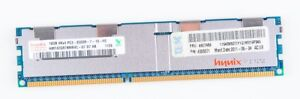 IBM-16GB-4Rx4-PC3-8500R-DDR3-Registered-Server-RAM-Modul-REG-ECC-46C7489