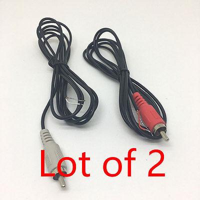 without brand KF-Turn Color : Cable ASSY Reemplazo de la reparaci/ón del Cable de Alambre 8200216459 8200216454 8200216462 for Renault Megane II Megane Coupe 2 Rotura Combinaci/ón Cable de la Bobina