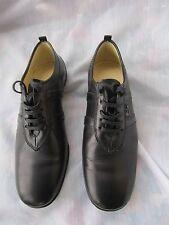 Paraboot Lace Shoes Cousu Blake Size UK 3.5 USA 6 Richard Pontvert France