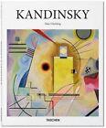 Kandinsky by Hajo Duchting (Hardback, 2015)