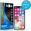 thumbnail 13 - Gorilla Tempered Glass Screen Protector for New iPhone 11 Pro X XR XS Max Cover