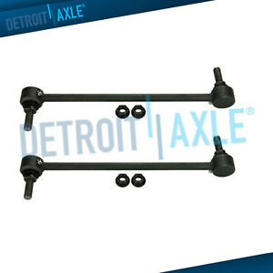 Buick-LaCrosse-Verano-Regal-Chevrolet-Cruze-Malibu-Volt-Front-Sway-Bar-End-Links
