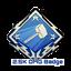 miniature 3 - Apex Legends Any badge XBOX/PS4