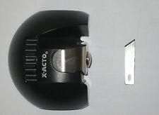 X-acto estera cortadora de hojas de +1 (X7740) Craft Hobby Corte Xacto