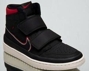 release date: 43b37 04843 Image is loading Air-Jordan-1-Retro-High-Double-Strap-New-