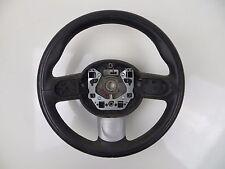 BMW MINI Usado Genuina 3 radios Pre-LCI Volante R56 012 6794624