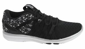 S750n Womens Asics Up ginnastica U18 Gel Black Yui in tessuto scarpe Lace 9093 fit da wSqax7YS