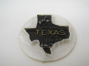Texas-Souvenir-Blank-Vintage