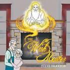 The Wish Master by Steve Braxton (Paperback / softback, 2013)