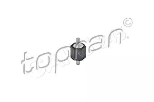 TP Air Filter Housing Holder Fits MERCEDES W126 W123 S123 R170 C126 6159880011