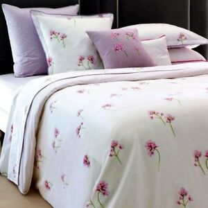 YVES-DELORME-JE-T-039-AIME-duvet-cover-housse-couette-240-cm-260-cm-94-102-in