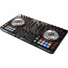 Pioneer DDJ-SZ Digital DJ Controller for sale online | eBay