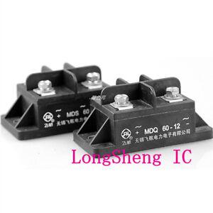 1PCS-NEW-MDS60-12-MDS6012-POWEREX-MODULE