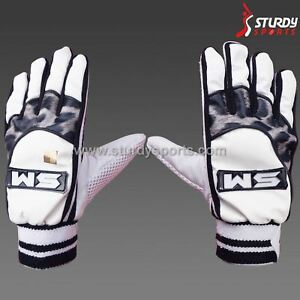 fba1476e56 Image is loading SM-Indoor-Batting-Gloves-Mens