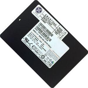 64GB-120GB-128GB-180GB-256GB-480GB-512GB-1TB-2-5-034-SATA-Solid-State-Drive-SSD-LOT