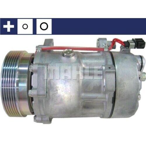 Klimaanlage MAHLE ACP 1021 000S passend für AUDI FORD VAG CUPRA 1 Kompressor