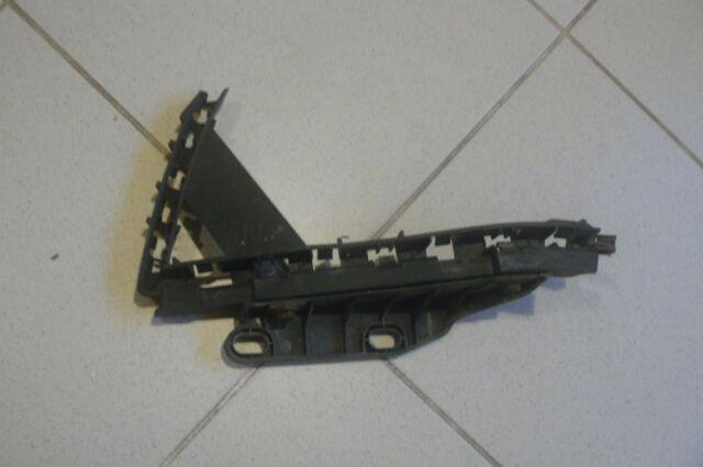 CITROEN C4 PICASSO Bracket Bumper Left Side 7840V2