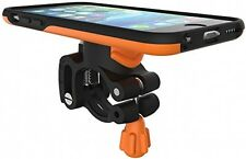 Morpheus Labs M4 iPhone 6 BIKE phone Mount Kit, cell phone holder for Apple 6 6
