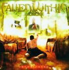 Intoxicated by Fallen Within (CD, 2009, Coroner Records)