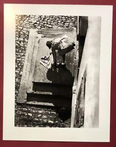 Friedrich seidenstücker, contatore, Berlin 1928, fotografia da cui SCONTO