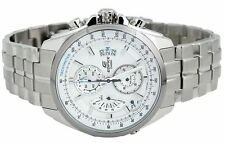 Import CASIO EDIFICE EFR-501D-7AVDF  ANALOG MEN WRIST WATCH