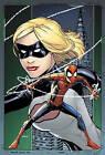 Marvel Adventures Spider-Man: Sensational by Paul Tobin (Paperback, 2011)