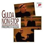 Gulda Non-Stop von Friedrich Gulda (2014)