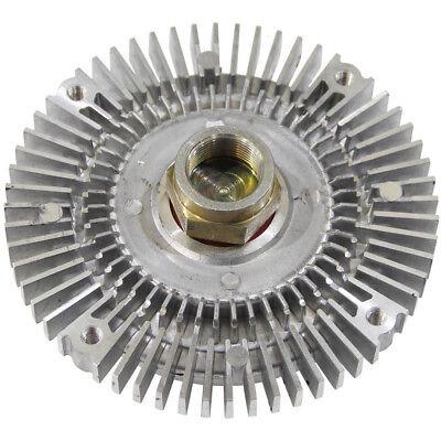 Genuine Engine Cooling Fan Clutch-Cooling Fan Clutch  11527505302