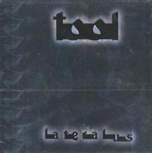Tool-Lateralus-NEW-CD