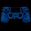 PS4-Scuf-Controller-Shark-Paddles-45-Designs-Auswahl-NEU-amp-vom-Haendler Indexbild 49