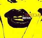 Time Bomb 0020286152828 by Iration CD