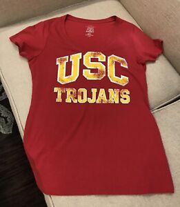 usc women's jersey