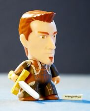Dragon Age The Heroes of Thedas Titans Vinyl Figures Alistair 2/20