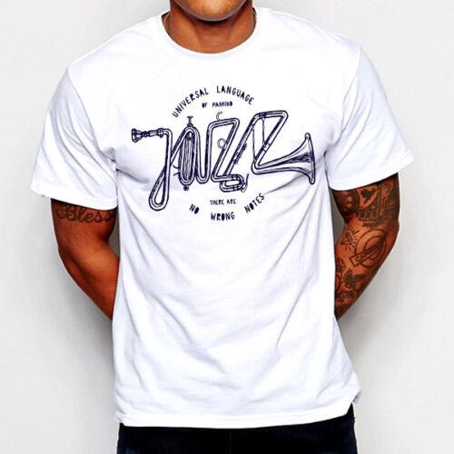Coltrane Monk Guru Nouveau Jazz T-Shirt Soul Music Blues Black History Miles Davis