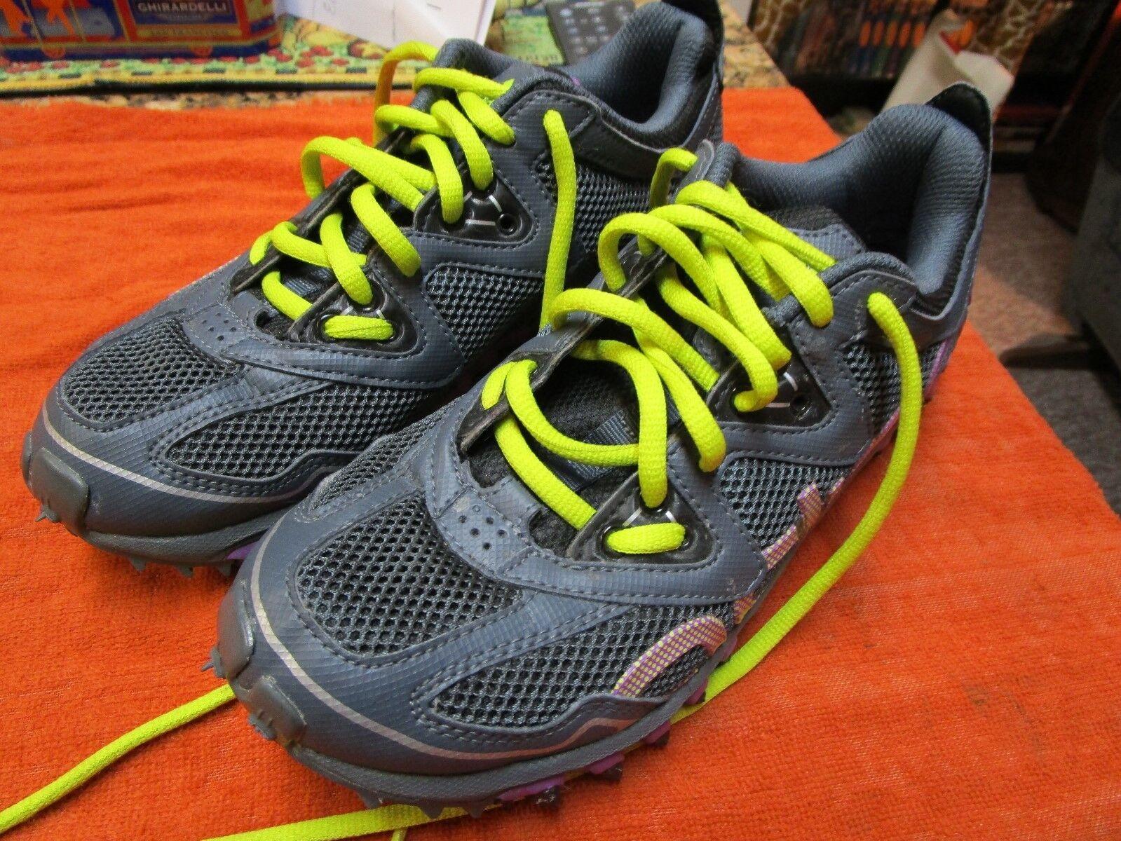Le scarpe da ginnastica adidas misura 6,5   Conosciuto per per per la sua bellissima qualità    Uomini/Donne Scarpa  07c7bf