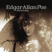 Eleonora. CD von Edgar Allan Poe (2005)