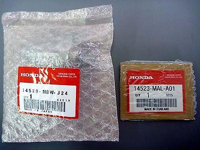 Genuine Honda Cam Chain Tensioner Lifter & Gasket CBR600F4 F4i SPORT 1999-2006